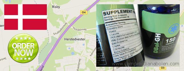 Where to Buy Dianabol HGH online Albertslund, Denmark