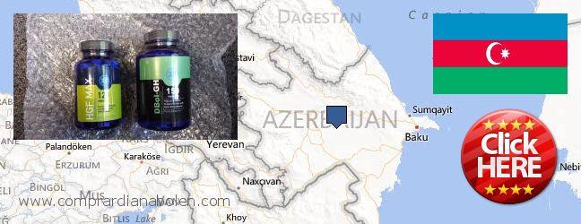 Purchase Dianabol HGH online Azerbaijan