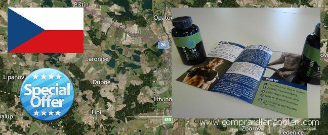 Purchase Dianabol HGH online Ceske Budejovice, Czech Republic