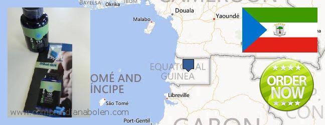 Buy Dianabol HGH online Equatorial Guinea