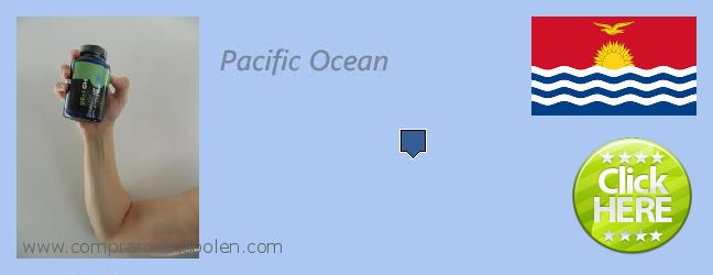 Where to Purchase Dianabol HGH online Kiribati