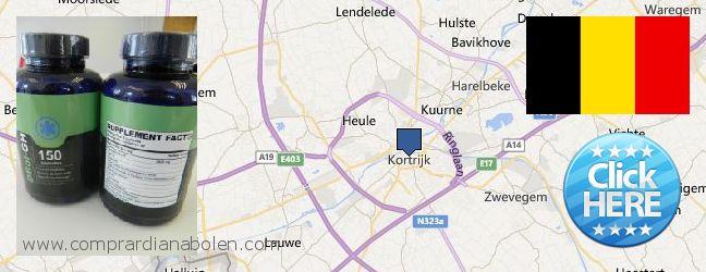Where to Buy Dianabol HGH online Kortrijk, Belgium