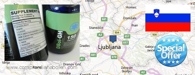 Where Can You Buy Dianabol HGH online Ljubljana, Slovenia