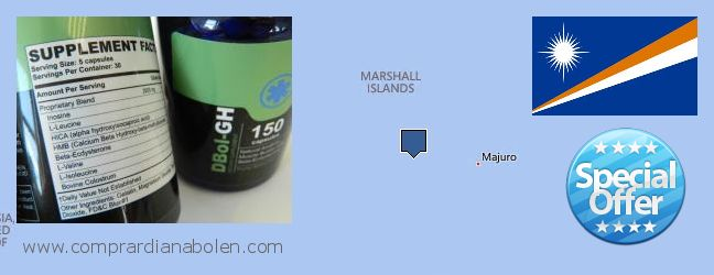 Best Place to Buy Dianabol HGH online Marshall Islands