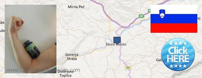 Where to Purchase Dianabol HGH online Novo Mesto, Slovenia