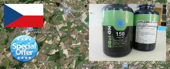 Where Can I Buy Dianabol HGH online Opava, Czech Republic