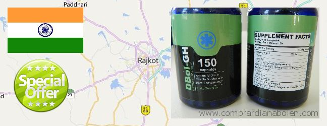 Where Can You Buy Dianabol HGH online Rajkot, India