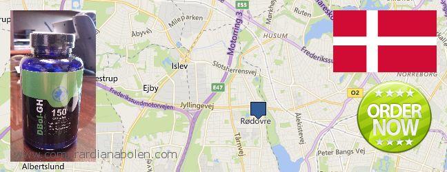 Where to Buy Dianabol HGH online Rodovre, Denmark