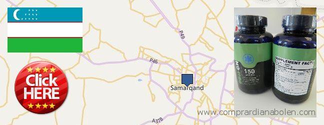 Where Can I Purchase Dianabol HGH online Samarqand, Uzbekistan
