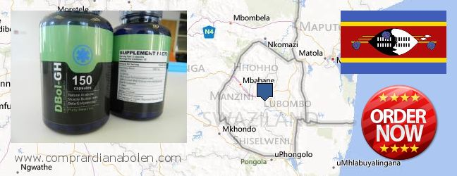 Where Can I Purchase Dianabol HGH online Swaziland