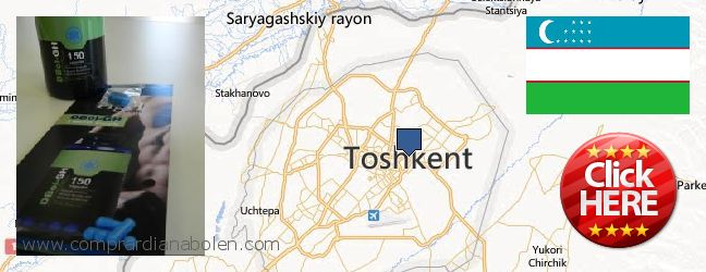 Where to Purchase Dianabol HGH online Tashkent, Uzbekistan