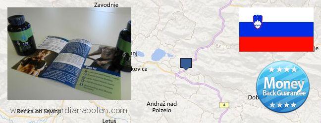 Where to Purchase Dianabol HGH online Velenje, Slovenia