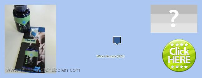 Purchase Dianabol HGH online Wake Island
