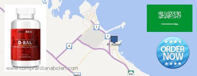 Where Can I Buy Dianabol Steroids online Al Jubayl, Saudi Arabia