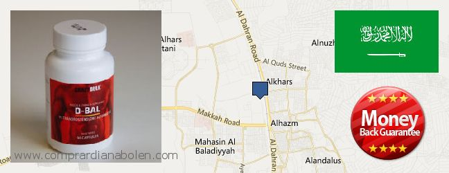 Where Can You Buy Dianabol Steroids online Al Mubarraz, Saudi Arabia
