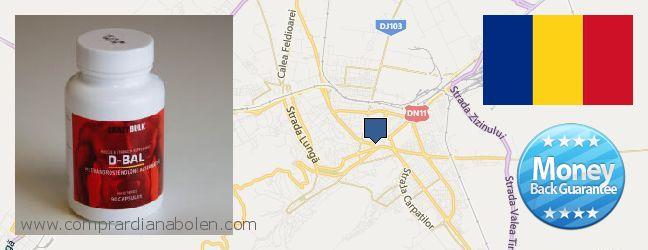 Where to Buy Dianabol Steroids online Brasov, Romania