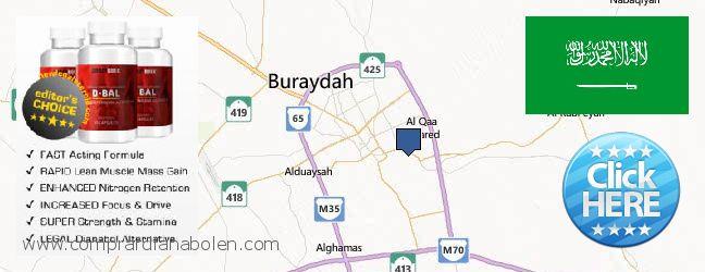 Where Can I Purchase Dianabol Steroids online Buraidah, Saudi Arabia
