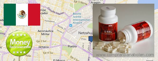 Where to Purchase Dianabol Steroids online Ciudad Nezahualcoyotl, Mexico