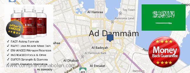 Where to Buy Dianabol Steroids online Dammam, Saudi Arabia
