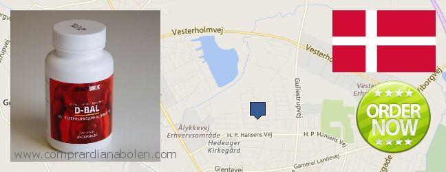 Where to Buy Dianabol Steroids online Herning, Denmark
