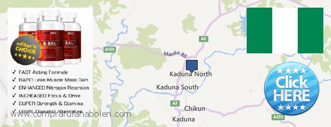Where to Purchase Dianabol Steroids online Kaduna, Nigeria