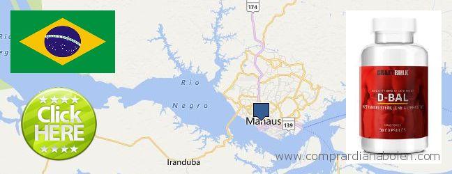 Manaus online brazil quote gambling