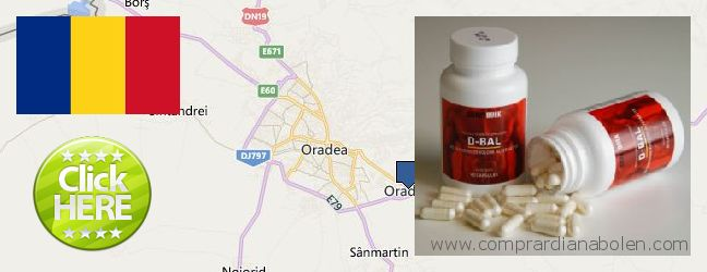 Best Place to Buy Dianabol Steroids online Oradea, Romania