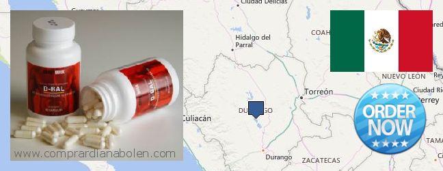 Where Can You Buy Dianabol Steroids online Victoria de Durango, Mexico