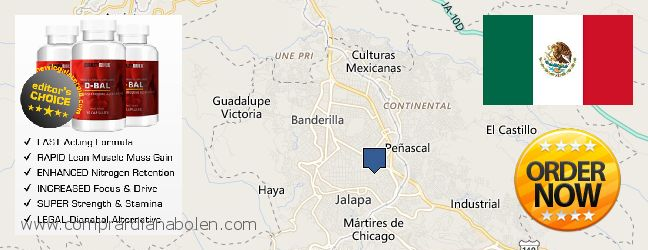 Where to Buy Dianabol Steroids online Xalapa de Enriquez, Mexico
