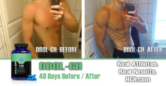 Buy Dianabol HGH in Navi Mumbai