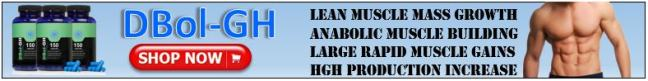 Where Can You Buy Dianabol HGH in Mexico