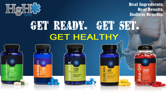 Best Place to Buy Dianabol HGH in El Salvador