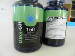 Purchase Dianabol HGH in Kalyan