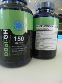 Where Can I Purchase Dianabol HGH in Wake Island