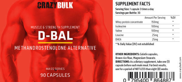 Where Can I Buy Dianabol Steroids in Tokelau