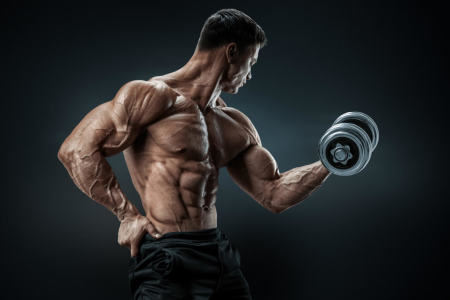 Where to Buy Dianabol Steroids in Pokhara