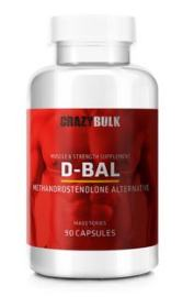 Buy Dianabol Steroids in Tuvalu