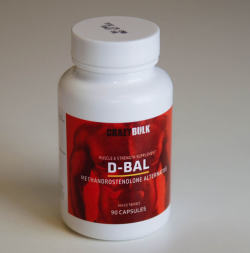 Where to Buy Dianabol Steroids in Zambia