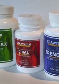 Where to Buy Dianabol Steroids in Croatia
