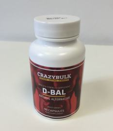 Where to Buy Dianabol Steroids in Costa Rica