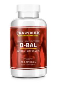 Dianabol Steroids Price New Zealand