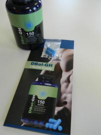 Where Can You Buy Dianabol HGH in Italy