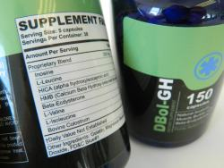 Where Can I Buy Dianabol HGH in Paraguay