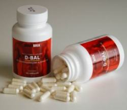 Purchase Dianabol Steroids in Your Country